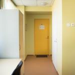 4. Academus Hostel 1 kohaline tuba vaade 4