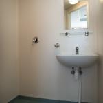 4. Academus Hostel 2 kohaline tuba vannituba vaade 1