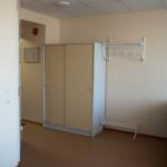 4. Academus Hostel Peretuba vaade 4
