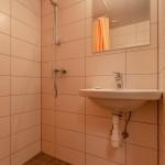 017 nw+ dušš, kraanikauss_1680