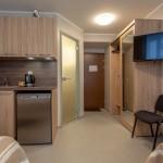 023 nw+ kööginurk, WC uks, välisuks, TV_1680